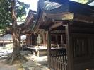 Friederike in Japan_1