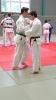 Training mit Luise Malzahn_12