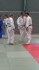 Training mit Luise Malzahn_13