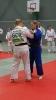Training mit Luise Malzahn_15