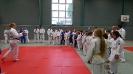 Training mit Luise Malzahn_16
