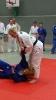 Training mit Luise Malzahn_18
