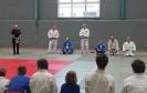 Training mit Luise Malzahn_1