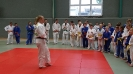 Training mit Luise Malzahn_21