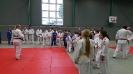Training mit Luise Malzahn_22