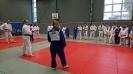 Training mit Luise Malzahn_23
