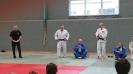Training mit Luise Malzahn_3
