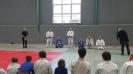 Training mit Luise Malzahn_4