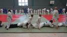 Training mit Luise Malzahn