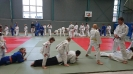 Training mit Luise Malzahn_6