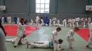 Training mit Luise Malzahn_7