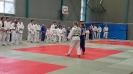 Training mit Luise Malzahn_8