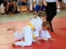 Wolfener Judoturnier_1