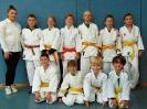 Wolfener Judoturnier_3