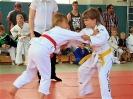 Wolfener Judoturnier_4
