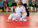 Wolfener Judoturnier_5