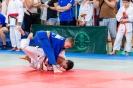 Grand Slam Magdeburg_10