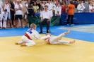 Grand Slam Magdeburg_15