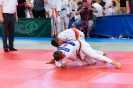 Grand Slam Magdeburg_16