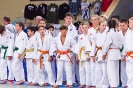 Grand Slam Magdeburg_1