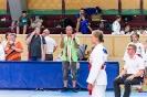 Grand Slam Magdeburg_2