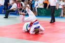 Grand Slam Magdeburg_3