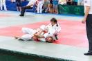 Grand Slam Magdeburg_4