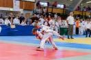Grand Slam Magdeburg_8