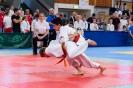 Grand Slam Magdeburg_9